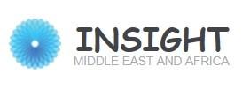 2. InsightMiddleEastandAfrica_logo