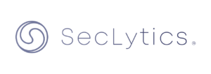 Copy of SecLytics Logo-03