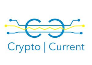 Crypto-Current-3-e1536674720794