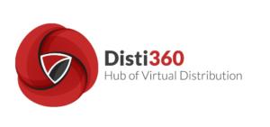 Disti360
