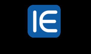 ie-logo-square-300x178