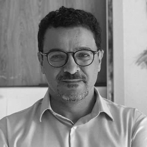 Hatem Haddad