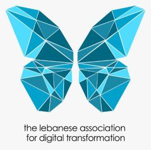 Lebanese Association for Digital Transformation- L.A.D.T