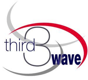 Third-Wave.jpg