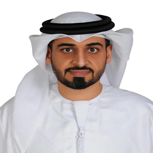 Abdullah Alyassi