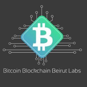 Bitcoin-Blockchain-Beirut-Labs-BBB.jpg