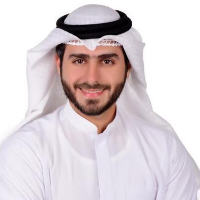 Dr. Abdulla Al Shimmari