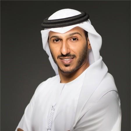 Dr. Ahmad Alketbi