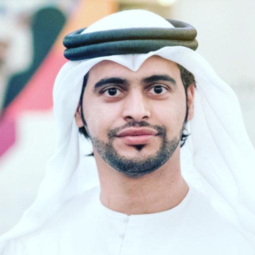 Dr. Mohammad Khaled