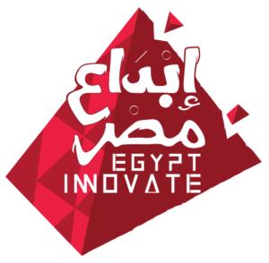 EgyptInnovate_logo02
