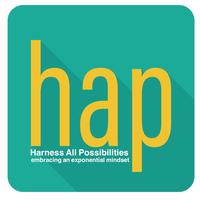 Harness-All-Possibilities-Inc.-HAP.png