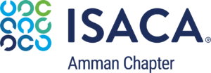 ISACA_logo_Amman_RGB.png