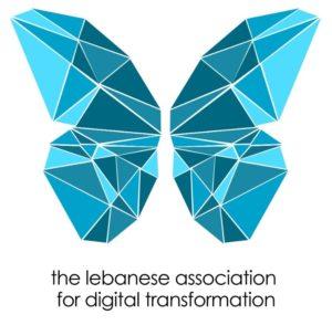 Lebanese-Association-for-Digital-Transformation-L.A.D.T3.jpg