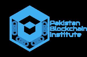 Pakistan-Blockchain-Institute.png