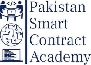 Pakistan-Smart-Contract-Academy.png