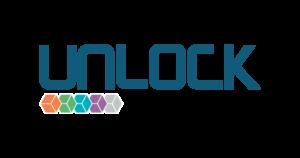 UnlockBlockchain.png