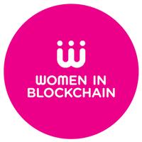 Women-in-Blockchain.png