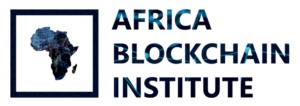 africa-blockchain-institute.png