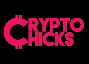 crypto_chicks.png