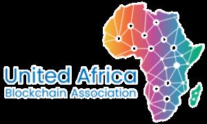 united africa blockchain association