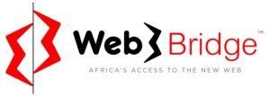 web3bridge-scaled.jpg