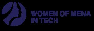 womenofmenaintechnology